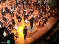 Rolando Villazon - Palau Musica 339-imp