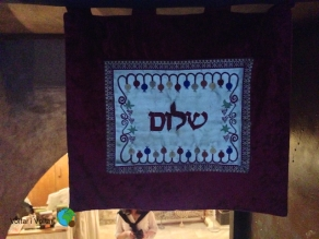 Sopar jueu - Casa de la Seda 19-imp
