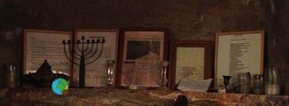 Sopar jueu - Casa de la Seda 26-imp
