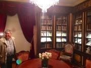 Sopar jueu - Casa de la Seda 32-imp