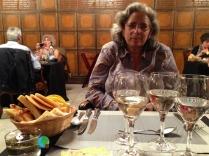 Sopar jueu - Casa de la Seda 39-imp