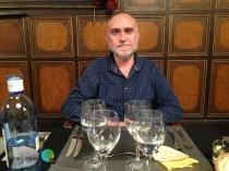 Sopar jueu - Casa de la Seda 45-imp