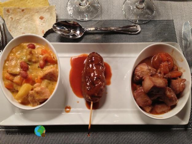 Sopar jueu - Casa de la Seda 57-imp