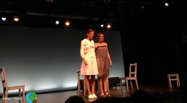 Alma i Elisabeth - Salutacions-imp