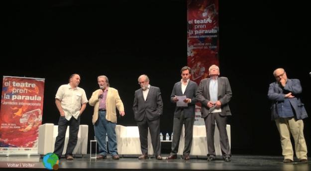 El Teatre pren la Paraula 1-imp