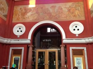 El Teatre pren la paraula 2-imp