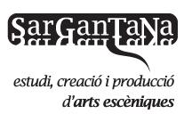Estudi Sargantana