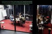 Hate radio - foto de Josep Aznar 5