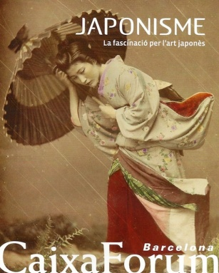 Japonisme - Cataleg CaixaForum 1