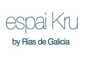 logo-espai-kru