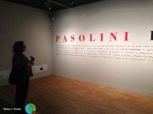 Pasolini - CCCB 2-imp