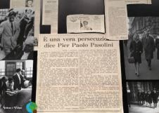 Pasolini - CCCB 8-imp