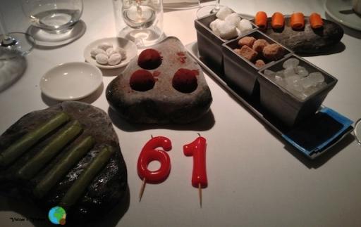Restaurant HISOP 15-imp