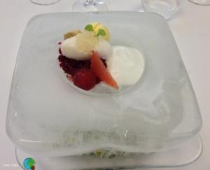 Restaurant Les Magnolies  24-imp