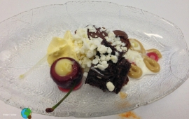 Restaurant Les Magnolies  25-imp