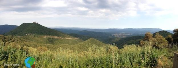 Sortida Montseny - juliol 2013  39-imp