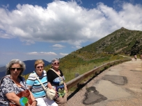 Sortida Montseny - juliol 2013 6-imp
