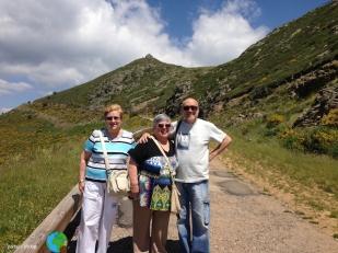 Sortida Montseny - juliol 2013 7-imp
