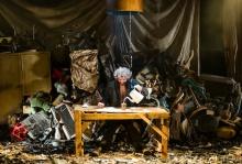 Wasteland - foto de Josep Aznar 5