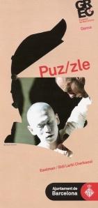 puzle-grec-2013