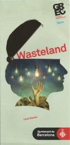 wasteland-cartell