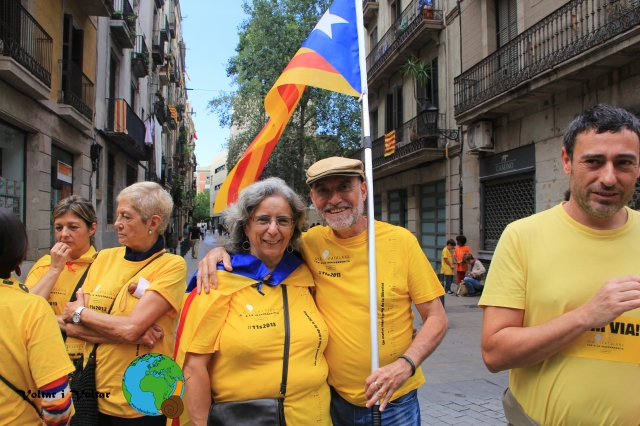 Diada Nacional de Catalunya 2013 - 14-imp