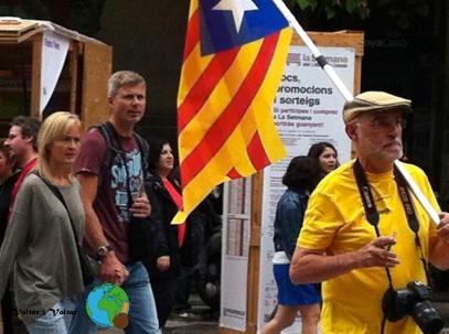 Diada Nacional de Catalunya 2013 - 2-imp