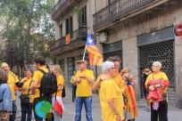 Diada Nacional de Catalunya 2013 - 22-imp