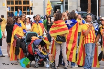 Diada Nacional de Catalunya 2013 - 23-imp