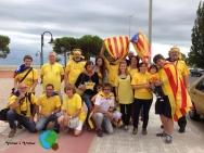 Diada Nacional de Catalunya 2013 - 24-imp
