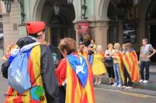 Diada Nacional de Catalunya 2013 - 4-imp