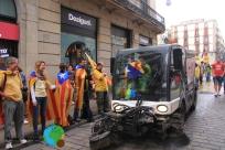Diada Nacional de Catalunya 2013 - 7-imp