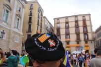 Diada Nacional de Catalunya 2013 - 9-imp