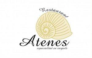 Restaurant ATENES