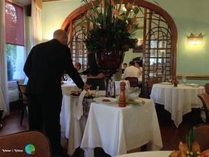 Restaurant LA DAMA 11-imp