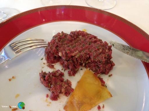 Restaurant LA DAMA 15-imp
