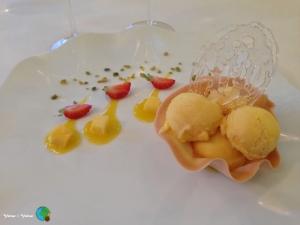 Restaurant LA DAMA 16-imp
