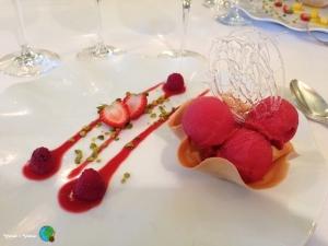 Restaurant LA DAMA 17-imp