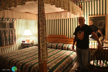 San Juan Obispo - hotel-imp