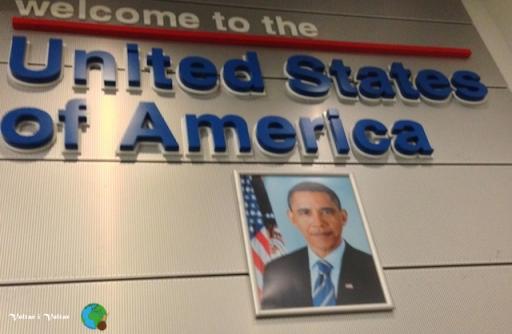 Viatge al Oest americà 7