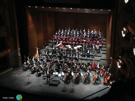 Bicentenari Verdi 4-imp