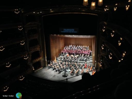 Bicentenari Verdi 8-imp