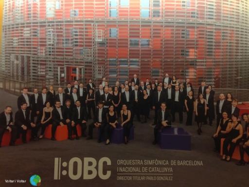 Concert 20-10-2013 - OBC 1-imp