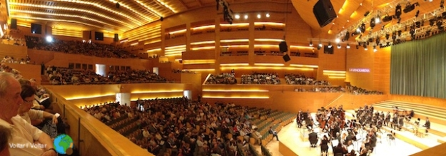 Concert 20-10-2013 - OBC 3-imp