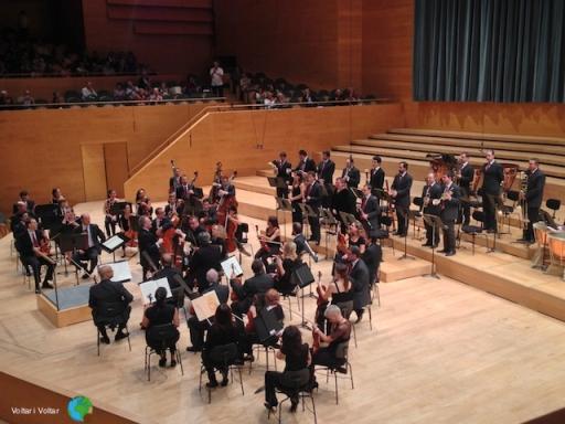 Concert 20-10-2013 - OBC 8-imp