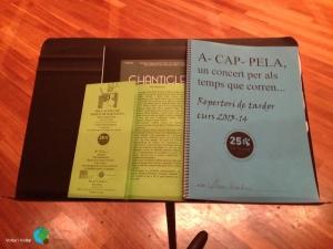 Cor Vivaldi - i Vilvaldini 24-10-2013 3-imp