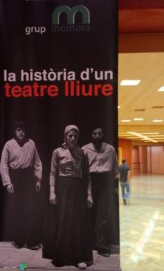 La històoria del Teatre LLIURE 1-imp