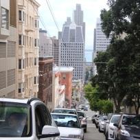 San Francisco - 15 d'agost 2013 106 1-imp