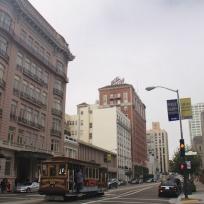 San Francisco - 15 d'agost 2013 29 3-imp