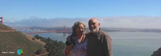 San Francisco 1er dia 46-imp